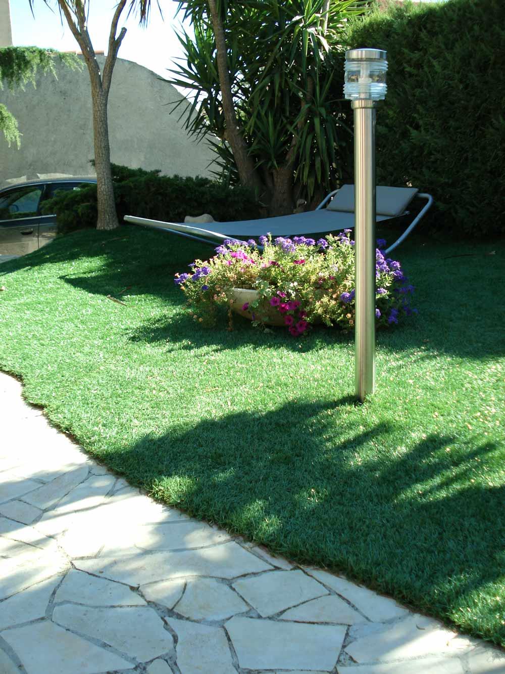 beaux gazons ath na page photo 2 cires du gazon synth tique ath na la belle pelouse. Black Bedroom Furniture Sets. Home Design Ideas