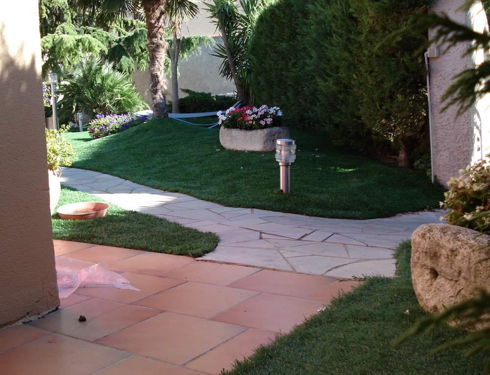 beaux gazons ath na page photo 8 cires du gazon synth tique ath na la belle pelouse. Black Bedroom Furniture Sets. Home Design Ideas